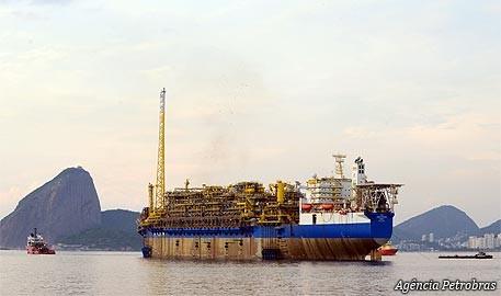 a-industria-naval-offshore-precisa-garantir-o-conteudo-local-diz-sinaval_1