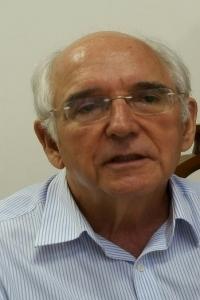 Amauri Rodrigues