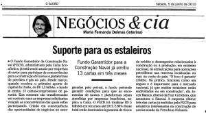 FGCN-OGlobo-5-06-2010