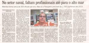 OGlobo_FaltamProfissionais_17Jan2011