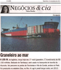 OGlobo_NegocioseCia_11out11
