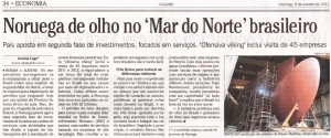 OGlobo_Noruega_9out11