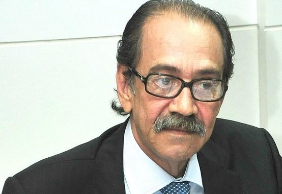 Ariovaldo Rocha, Sinaval