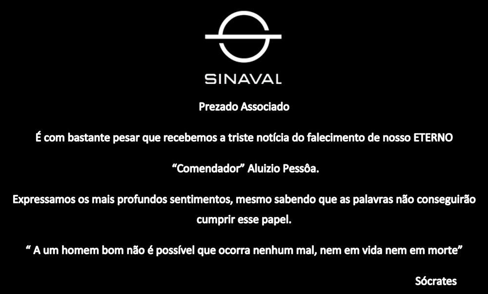 Sinaval-Informa-132-fig1