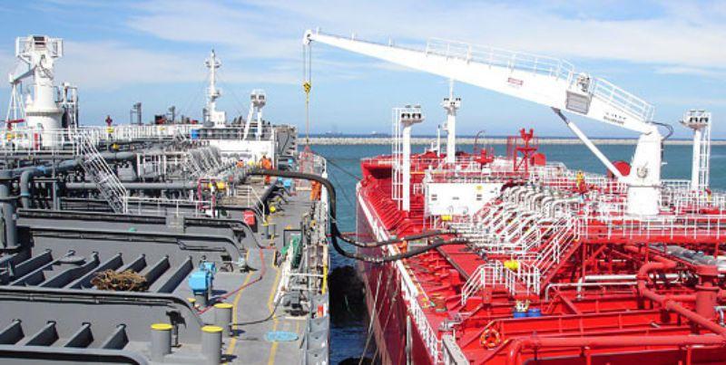 Resultado de imagem para Petrobras  exportação